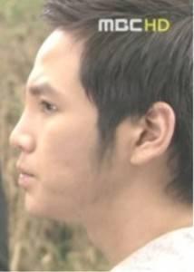 【悲報】峯岸みなみ チャン・グンソクに「整形してますよね?」発言に韓国から批判殺到 芸能界追放へ©2ch.netYouTube動画>7本 ->画像>104枚