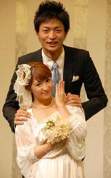 20110522_yaguchi_05.jpg